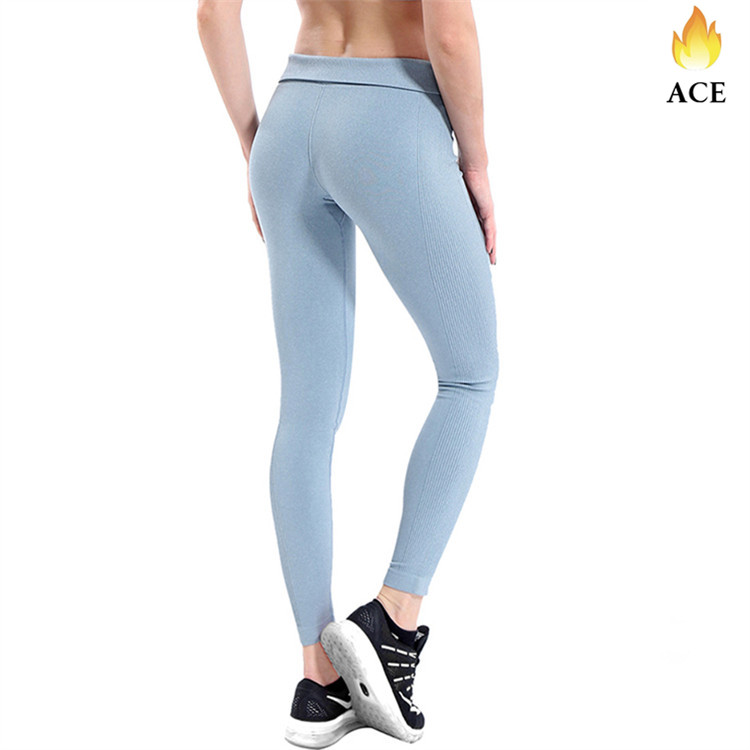 Yoga Leggings 040